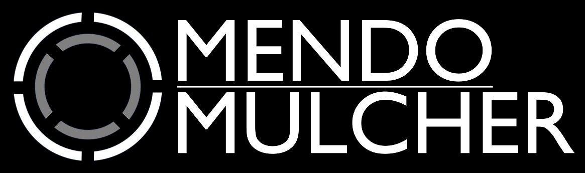Mendo Mulchers